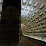 foggy-bottom-station-gwu
