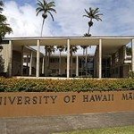 uh-manoa